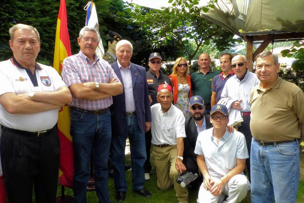 encuentro-paracas-ago2014-04.jpg