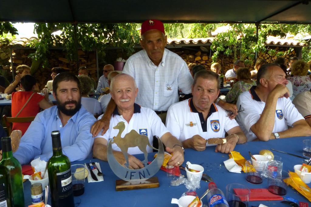 encuentro-paracas-ago2014-08.jpg