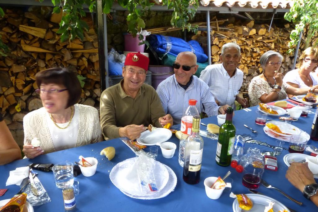encuentro-paracas-ago2014-10.jpg