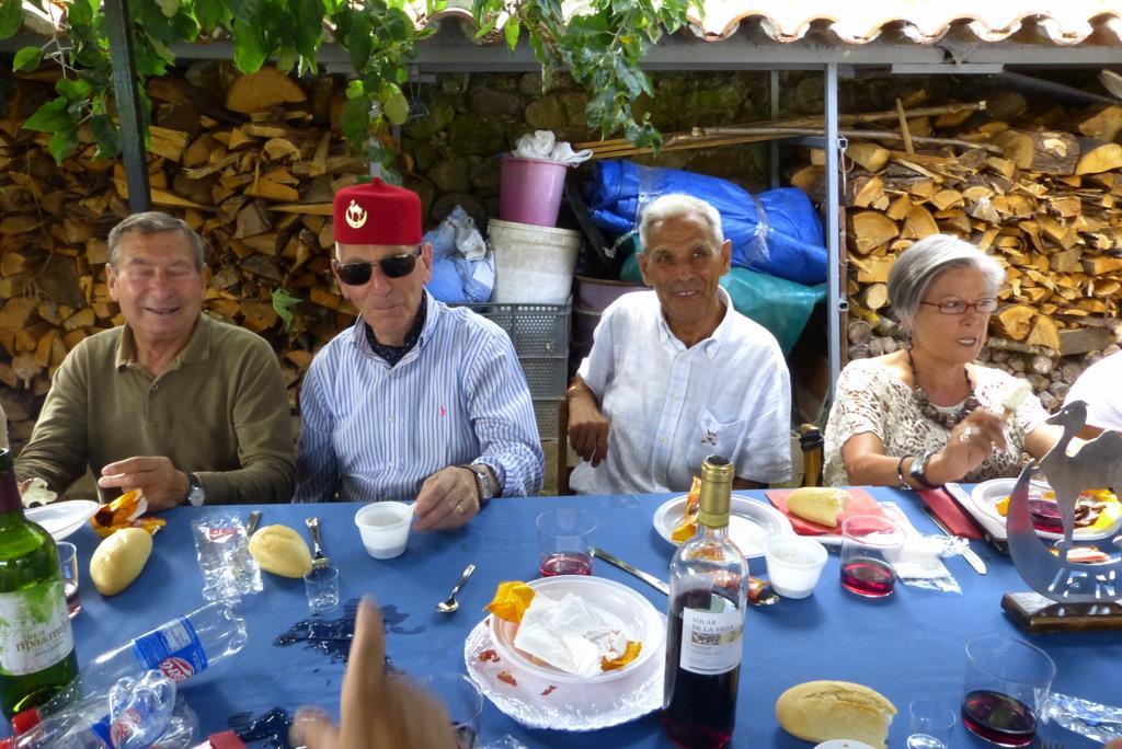 encuentro-paracas-ago2014-11.jpg