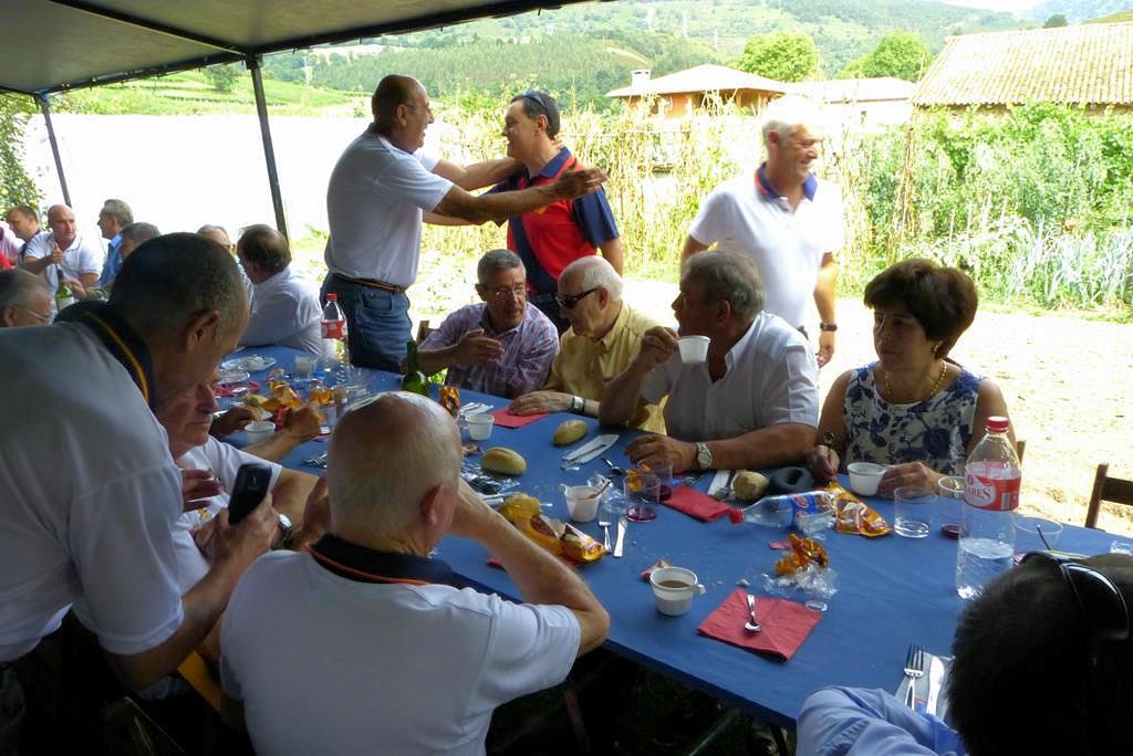 encuentro-paracas-ago2014-12.jpg