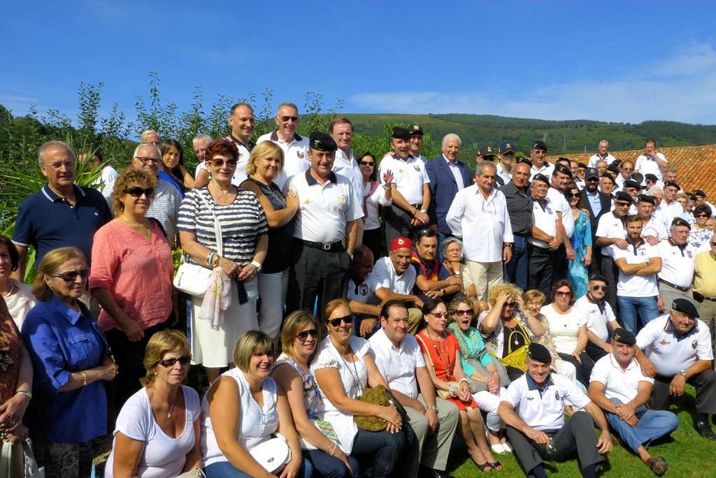 encuentro-paracas-ago2014-15.jpg