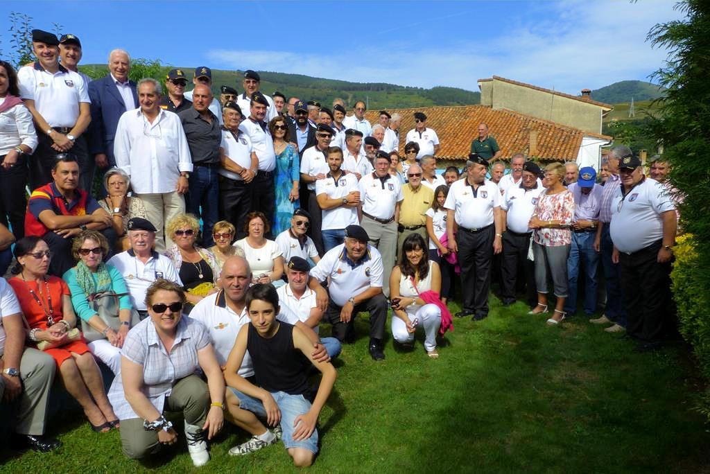 encuentro-paracas-ago2014-16.jpg