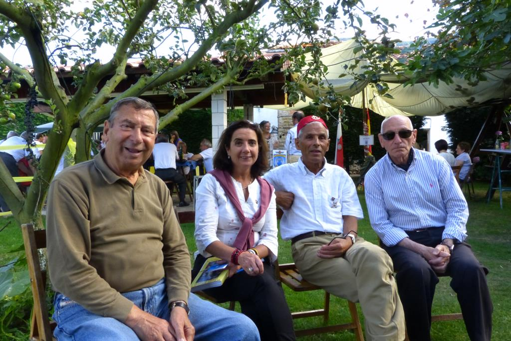 encuentro-paracas-ago2014-18.jpg