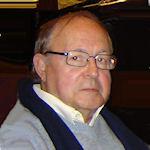 Adolfo Cano