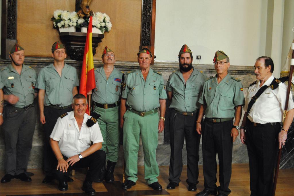 94-aniv-legion-sep-2014-cantabria-04.jpg