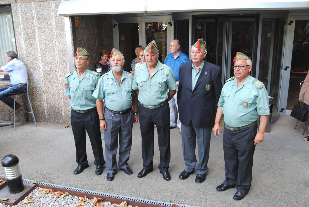94-aniv-legion-sep-2014-cantabria-08.jpg