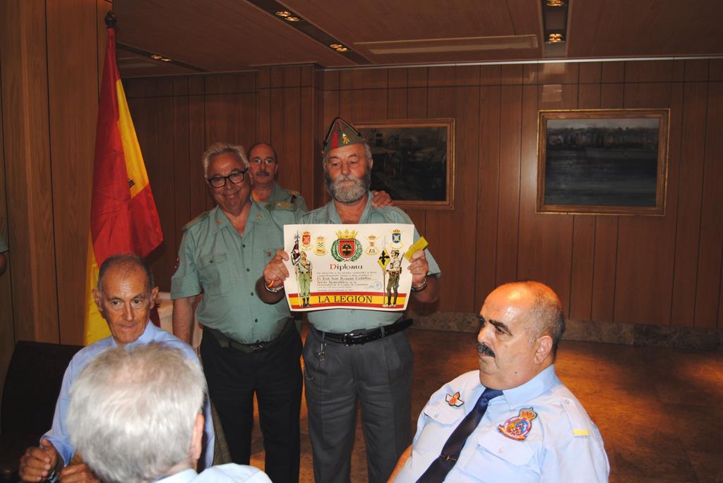 94-aniv-legion-sep-2014-cantabria-14.jpg