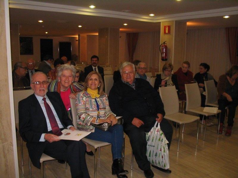 XIII-Asamblea-Amigos-Ifni-F_Pascual-1-108.jpg