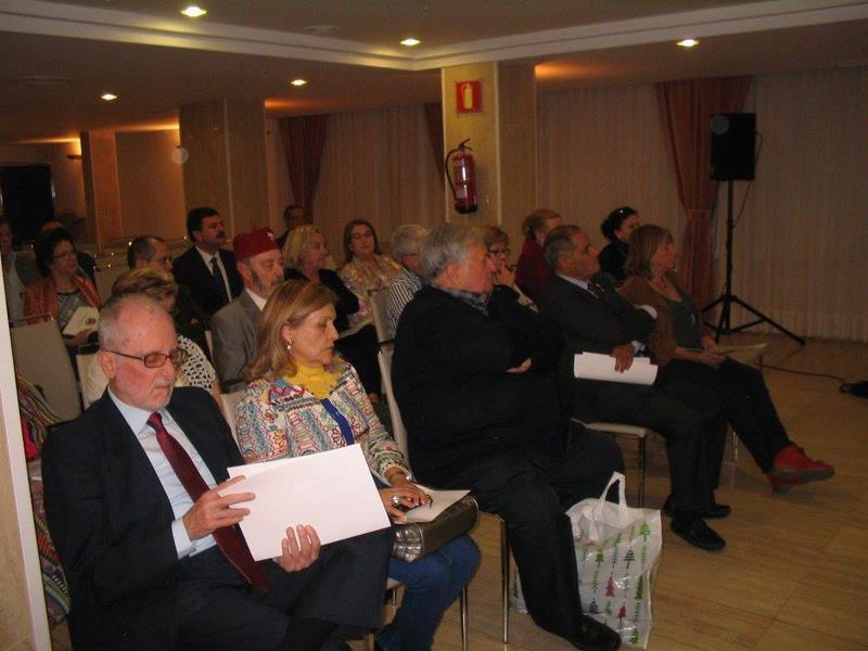 XIII-Asamblea-Amigos-Ifni-F_Pascual-1-227.jpg