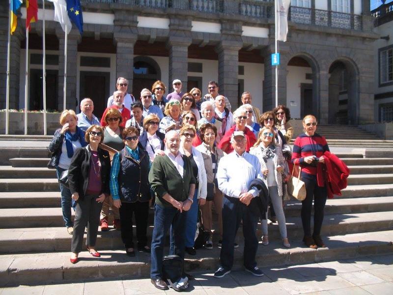 XIII-Asamblea-Amigos-Ifni-F_Pascual-4-134.jpg