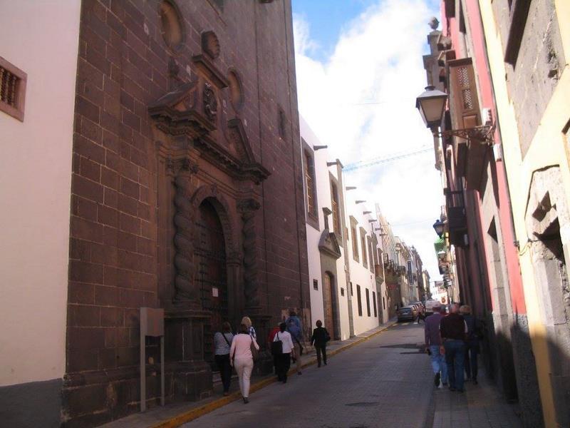 XIII-Asamblea-Amigos-Ifni-F_Pascual-4-151.jpg