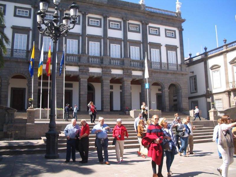 XIII-Asamblea-Amigos-Ifni-F_Pascual-4-68.jpg