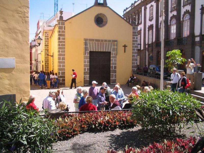XIII-Asamblea-Amigos-Ifni-F_Pascual-4-74.jpg