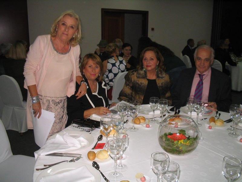 XIII-Asamblea-Amigos-Ifni-F_Pascual-2-219.jpg