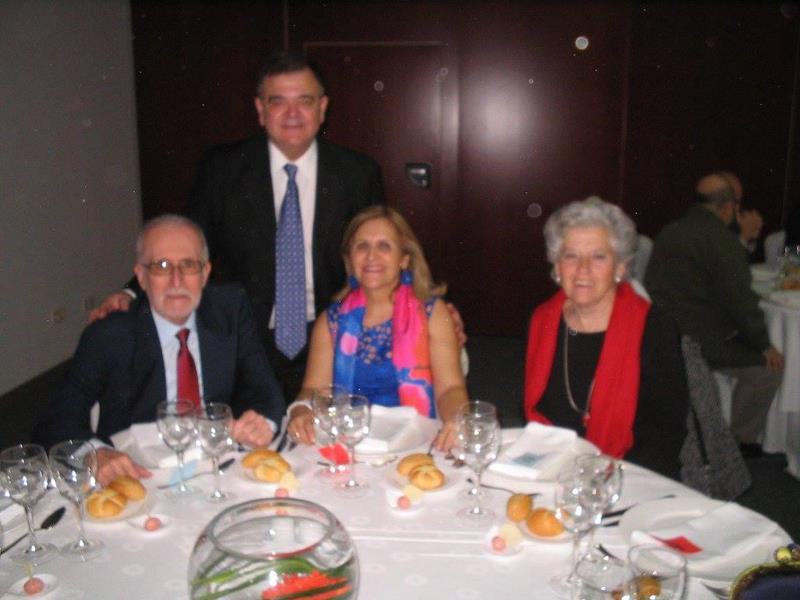 XIII-Asamblea-Amigos-Ifni-F_Pascual-2-77.jpg