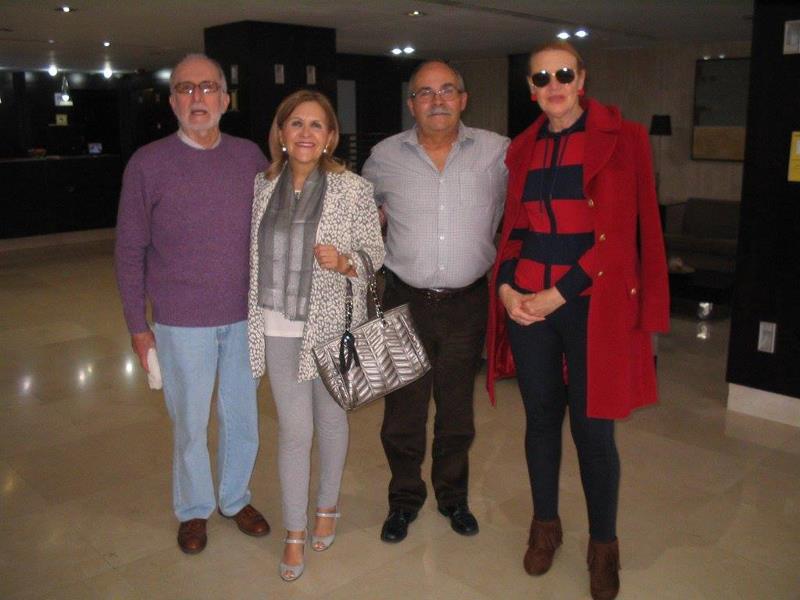 XIII-Asamblea-Amigos-Ifni-F_Pascual-7-05.jpg
