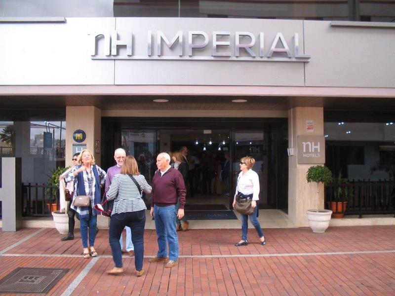 XIII-Asamblea-Amigos-Ifni-F_Pascual-7-222.jpg