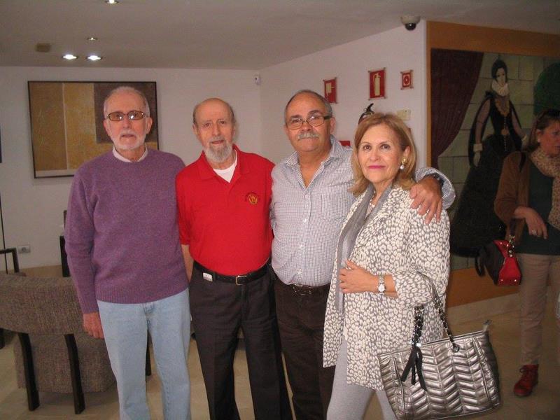 XIII-Asamblea-Amigos-Ifni-F_Pascual-7-32.jpg