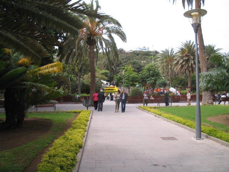 XIII-Asamblea-Amigos-Ifni-F_Pascual-5-107.jpg