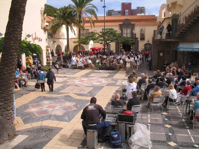 XIII-Asamblea-Amigos-Ifni-F_Pascual-5-234.jpg
