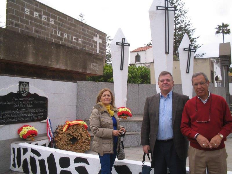 XIII-Asamblea-Amigos-Ifni-F_Pascual-3-123.jpg
