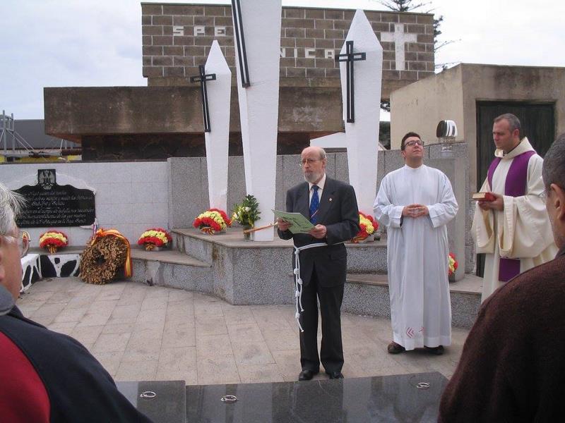 XIII-Asamblea-Amigos-Ifni-F_Pascual-3-42.jpg