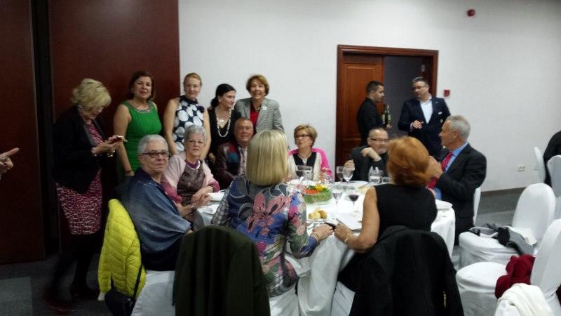 asamblea_asociacion_amigos_ifni_2016-23.jpg